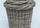 Baskets_3