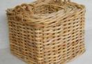 Baskets_8