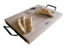 Bread and Cheese Boards_3