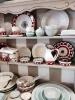 Ceramics_1