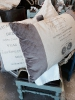 Cushions_8